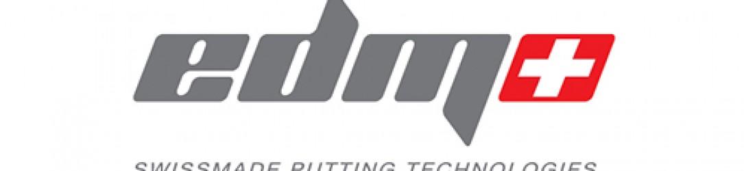 EDM Swissmade Putting Technologies